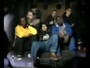 Capture de la vidéo Entrevistas Vkr (1998)