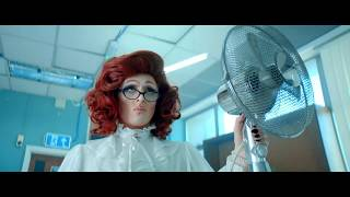 Скачать Autoheart My Hallelujah Official Music Video