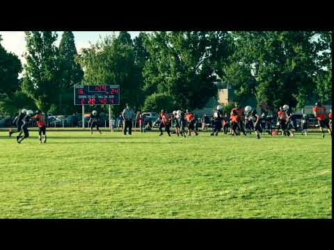 vlc record 2017 10 10 23h34m41s YC vs Forest Grove September 27th mov