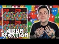 ZAYN - Nobody Is Listening Full Album REACTION!