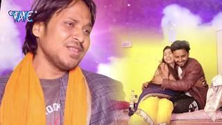 Varun Bahar का भोजपुरी वीडियो सांग 2020   Jabse Chhod Dihan Daru   Bhojpuri Song 2020 New
