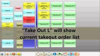 Ini Pos How To Make Takeout Order