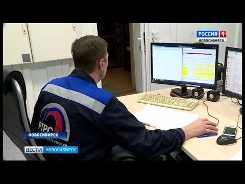 Инспекция по труду получило право штрафовать предприятия без специальной оценки