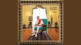 Teddy Afro - Marakiye (Ethiopian Music)