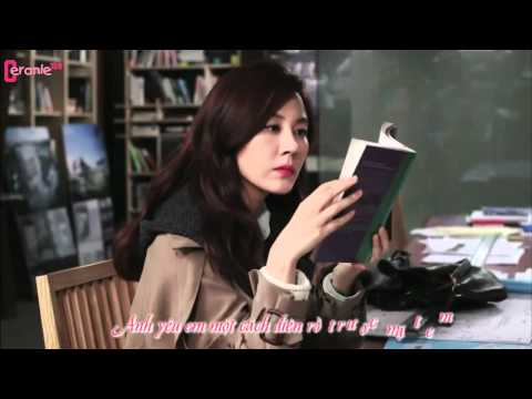 [Vietsub] Lee Hyun 이현 (8eight) - My Heart Ache  (A Gentleman's Dignity OST)