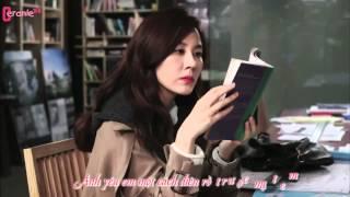 [Vietsub] Lee Hyun 이현 (8eight) - My Heart Ache  (A Gentleman's Dignity OST)