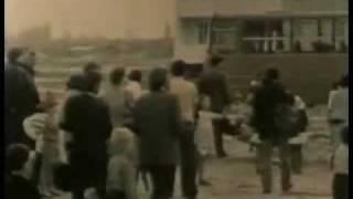 Скачать Pripyat 1970 1986 Depeche Mode Agent Orange