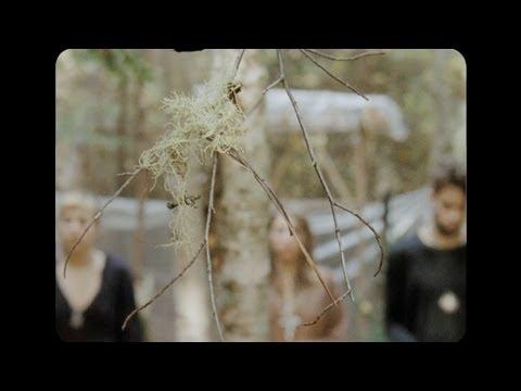 Doomsquad - Ovoo