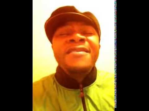 DAYLIGHT SAVING TIME SONG! PreZ Blackmon II SUNDAY March 9, 2014