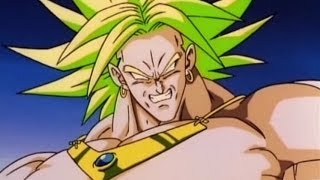 Top 10 Dragon Ball Z Villains