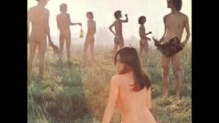 YUYA UCHIDA & THE FLOWERS (Jpn) - Combination Of The Two