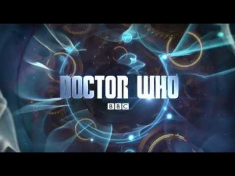 Doctor Who is listed (or ranked) 1 on the list The Best TV Theme Songs of All Time
