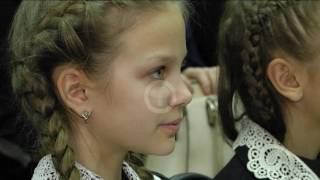 Инновационные работы благовещенских школьников по экологии отметили на Московском форуме.(, 2017-03-13T23:42:56.000Z)