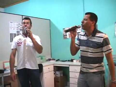 João carlos & natalino 2