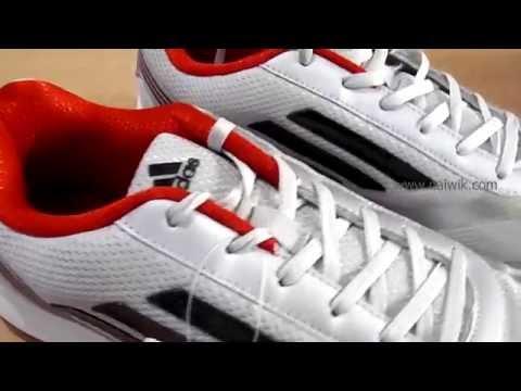 c9283f8fe Adidas Men s Adiray M Running Shoes