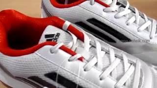 Adidas Men's Adiray M Running Shoes || Unboxing