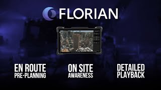 Florian Quick Overview