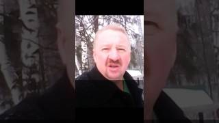 Подмосковье- святые источники, д.Авдотьино Щелковского р-на(Этот ролик обработан в Видеоредакторе YouTube (http://www.youtube.com/editor), 2016-11-01T11:06:13.000Z)