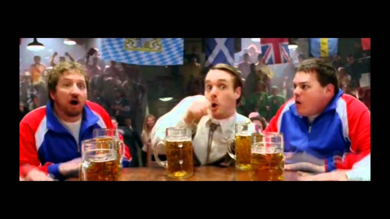 beerfest thumper hd