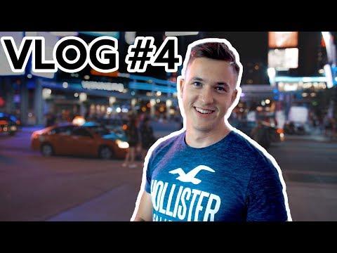 LEGALNA TRAVA?!   BitVlog #4