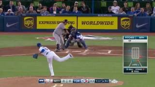 marcus stroman these days highlights mix in hdmh 720p
