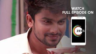 Kalyana Vaibhogam - Spoiler Alert - 03 May 2019 - Watch Full Episode BEFORE TV On ZEE5 - Episode 524