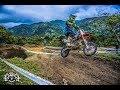 CARRERA de motocross nacional - YCF | EL REBLUJO MOTOR