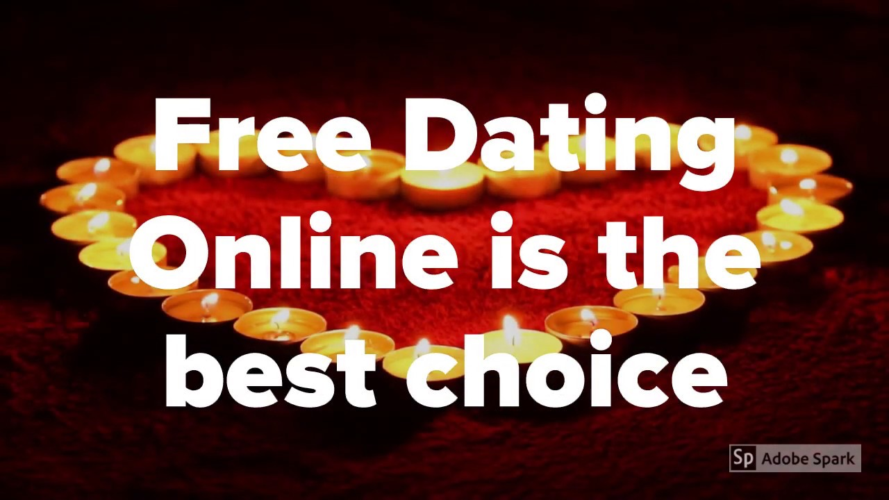 online dating sites facts