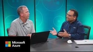 Ingesting data with Azure Databricks   Azure SQL Data Warehouse