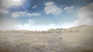 World of Tanks Cinematic Trailer