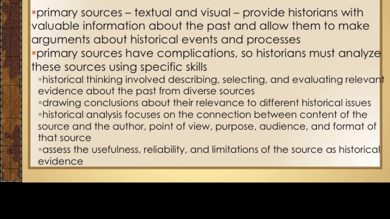 Annotated bibliography example harvard style uk image 7