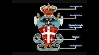 storia dell'arma dei carabinieri. concorso vice brigadiere