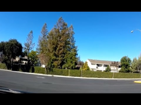 Califormia Sunnyvale Open House - Watch 5 Cheap Homes for Sale | flats to rent in usa,