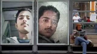 Sajna Mian Ghaman De Azab.. Rahat Ali Jacobabad Sindh  Nisar brohi