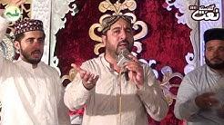 New Punjabi Naat Sharif   Ahmed Ali Hakim Best Naats 2017 Hussain kiya hain