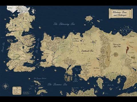 Game of thronesasoiaf whats west of westeros geography game of thronesasoiaf whats west of westeros geography housevictoria gumiabroncs Gallery