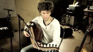 Kali City - Karim Baggili (Album 2012)