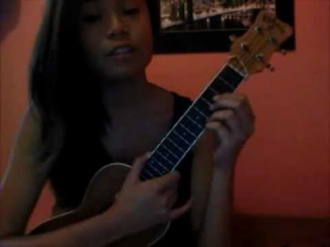 Cher lloyd want u back guitar tutorial youtube.