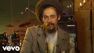 Damian Marley - Move! (Sessions@AOL)