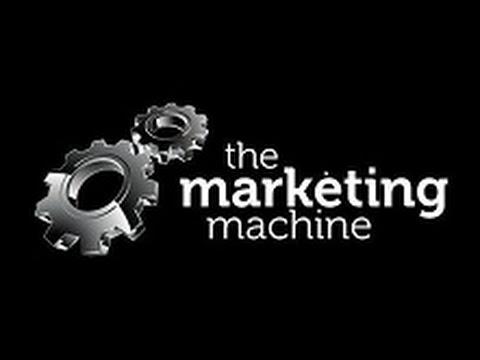 Social Network Branding