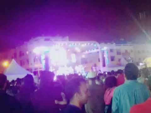 مجموعة أودادن بحي الهدى بأكادير..group oudaden Hay alhouda Agadir