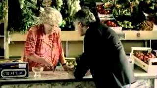 Kameňák 2 (2004) - ukázka