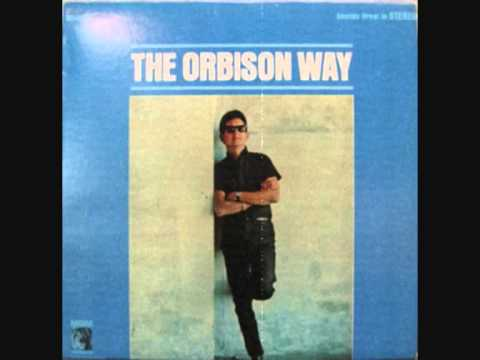 Roy Orbison - A New Star