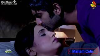 Arnav and Khushi/Как назвать эту любовь