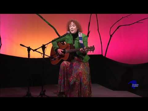 North Dakota Musicians 103 featuring Debi Rogers