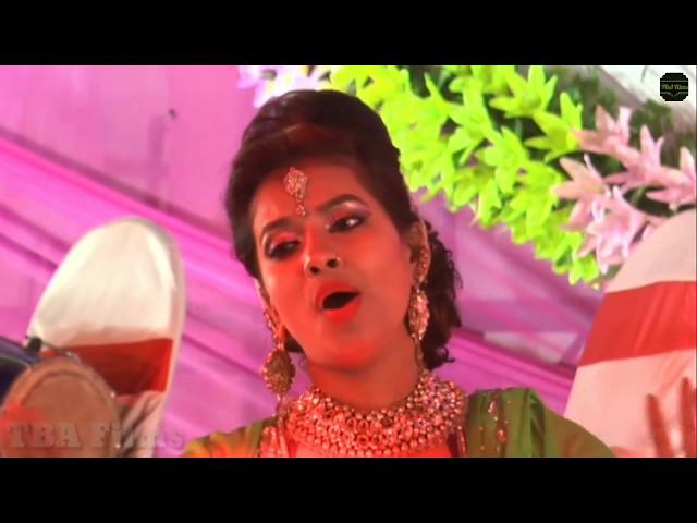 Salaame-E-ishq Meri Jaan (Muqaddar Ka Sikandar) Dance Performance    #TBA_Films