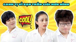 Gia đình là số 1 | Phim Gia Đình Việt Nam hay nhất 2019 - Phim HTV #206
