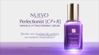 Recarga tu Piel : Suero Perfectionist [CP+R] Thumbnail