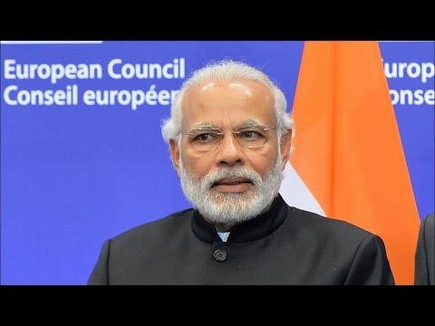 PMO Steps In As Modi Govt's Scholarship Portal Faces Glitch