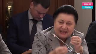 НУ ВОТ И НАЧАЛОСЬ! ДОСКА ПОЗОРА ДЛЯ СЛУГ НАРОДА Стоит заДУМАться Путин
